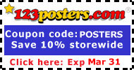 123Posters-Coupon-Code