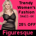 holiday plus size lingerie