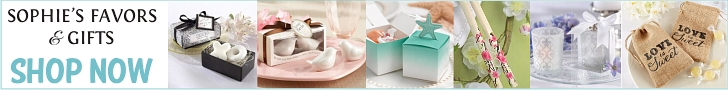 wedding supplies,bridal    <a target=