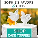 wedding cake tops,party cake toppers,cake top,cake toppers,cake decorations,wedding supplies,wedding cake ideas,cake decorating,bird theme