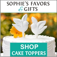 wedding cake tops,wedding cake toppers,party cake decoration,cake decorations,cake decorating ideas,cake toppers