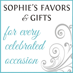 wedding supplies,bridal accessories,party supplies,party ideas,christmas cards,christmas stationery,letterhead,candles,party favors