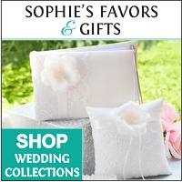 wedding collections,wedding accessory collections,bridal accessories,wedding supplies