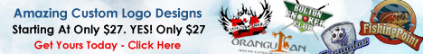 Reduce your business operating costs with a cheap logo from Logo Nerds.