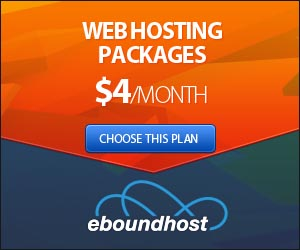 15% Off on Annual VPS Plans. Get Better Cloud VPS.