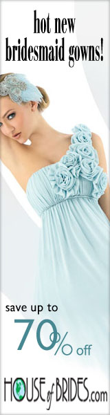 hot new bridesmaid gowns up to 70% off