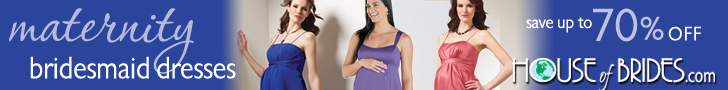 Maternity  Dresses Save up to 70% off