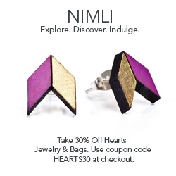 Nimli, Jewelry, Handbags, Clutches, Necklaces, Earrings