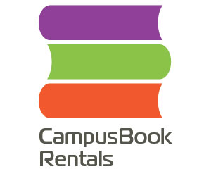 Campus Book Rentals | Save up to 75% off + free shipping on all orders!