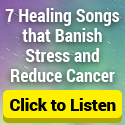 healing songs from Wholetones