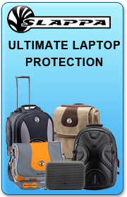 Ultimate Laptop Protection