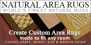 natural area rugs custom rug banner
