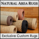 Create Your Custom Rugs