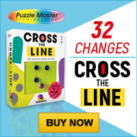 32 Changes Cross The Line