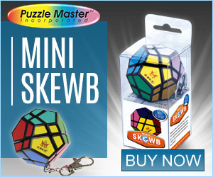 ShareASale Puzzle Master 300-02