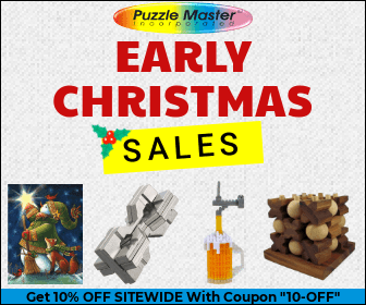 Early Christmas Sale, coupon code, deals, offers, Discount, December month offer, Early Christmas Sale 2018