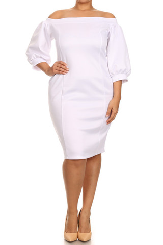 Trendy Plus Size Clothing for 2016