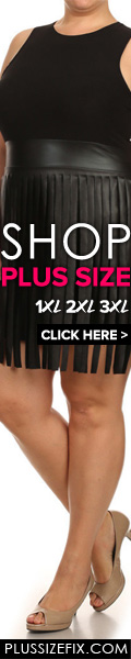 plussize fashions see  plussize fix at planetgoldilocks.com