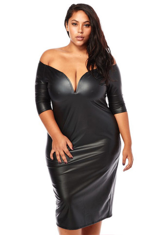 Plus Size Sexy Clothes For Women 81