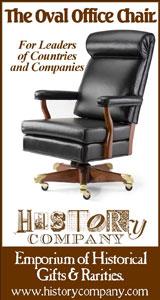 HISTORY COMPANY