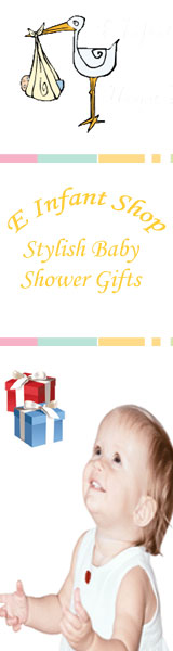 E Infant Shop.com Unique Baby Shower Gifts