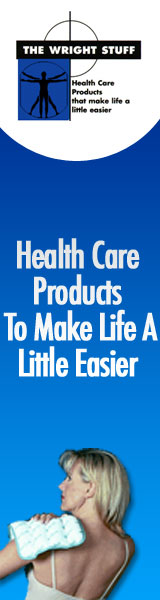 grandparents health care products
