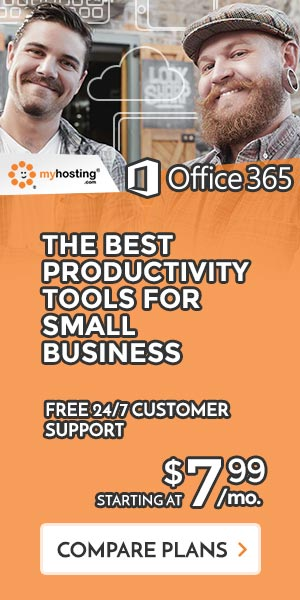 Office 365_smb