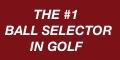 GolfBallSelector.com