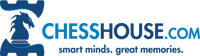 ChessHouse.com affiliate program