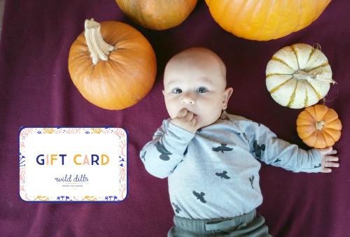 $10 Gift Card offer