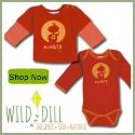 ecokid organic baby clothing
