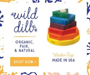 fair trade toys