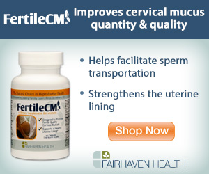 late ovulation treatment