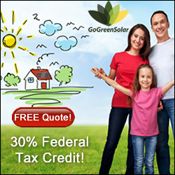 Buy Solar Panels, Solar Power Kits, Photovoltaic Systems for Home
