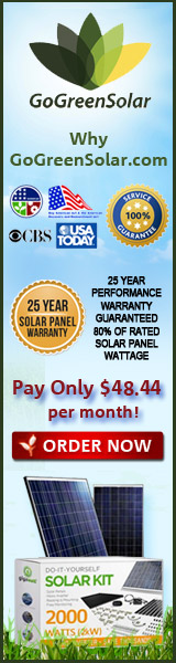 25 Year Performance Warranty