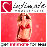Intimate Wholesalers Lingerie - Get Intimate For Less