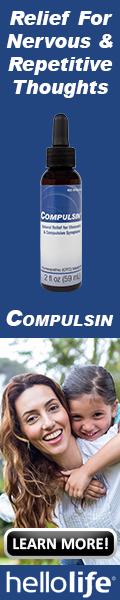 Compulsin