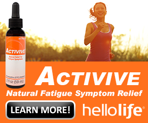 HelloLife Health - Activive