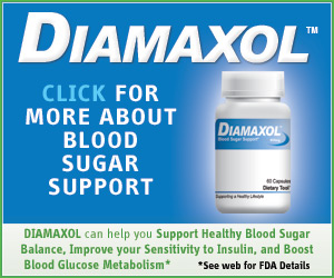 Diamaxol reviews
