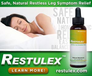 HelloLife Health - Restulex