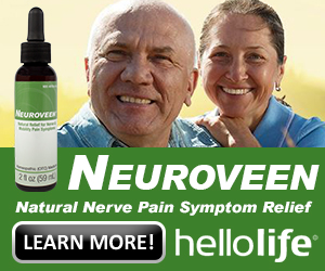 HelloLife Health - Neuroveen