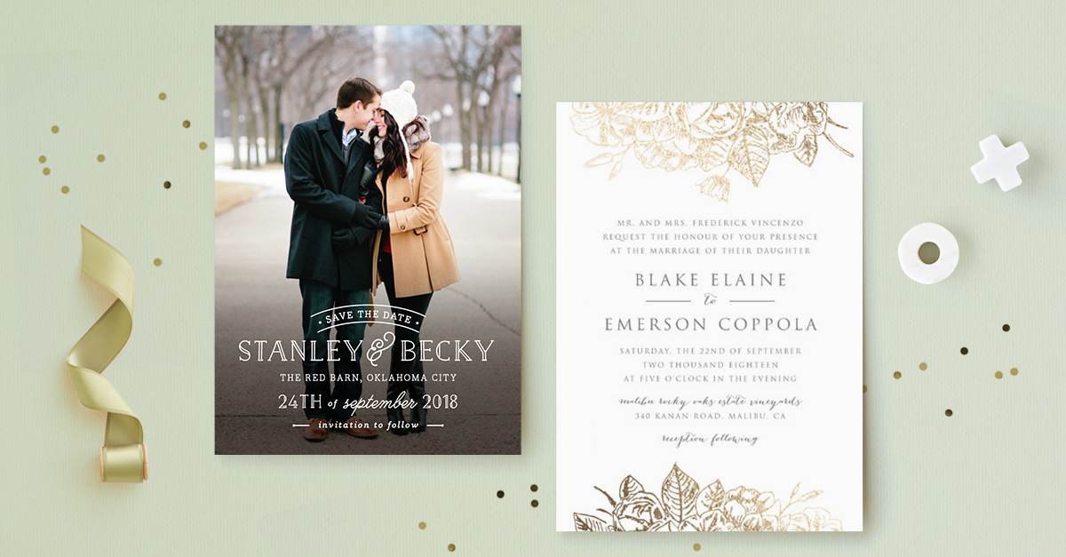 Wedding Thank You Cards Wording Examples Thank You Note Wording