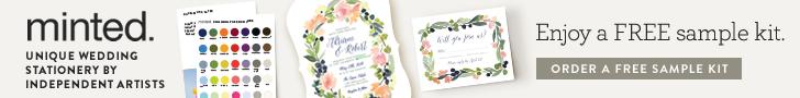 ShareSale Affiliates Free Wedding