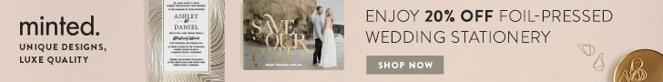ShareSale Wedding Planner