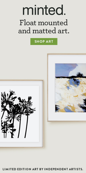 Art Prints