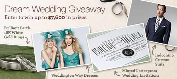 Wedding Invitation Giveaway: Coupon Codes & Promotions