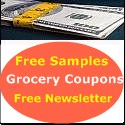 Refundsweeper.com Free Samples and Coupons