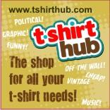 T-shirt Hub