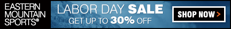 Get up to 30% Off