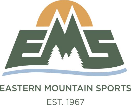 NEW EMS Logo 2